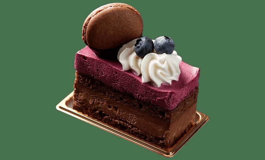 petit_cassis_chocolat