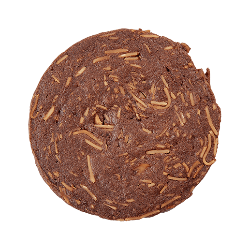 baked_cookie_almond