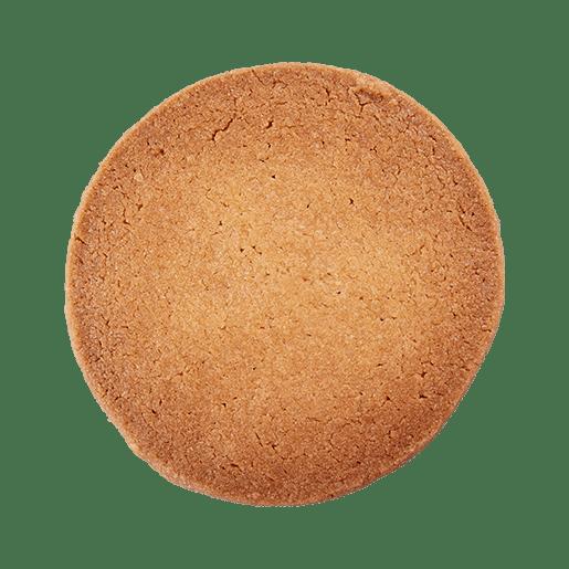 baked_cookie_brownsugar
