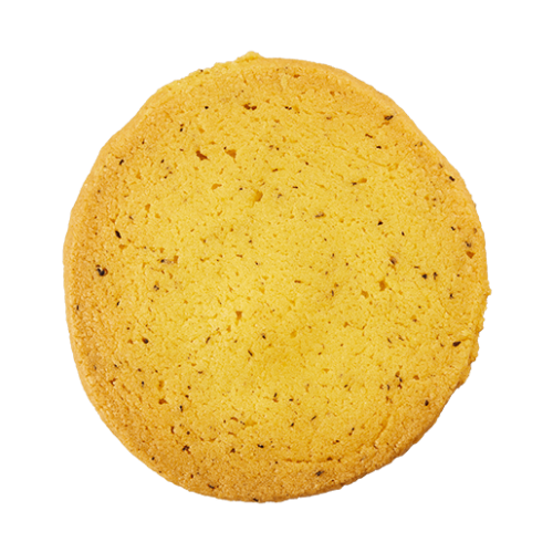 baked_cookie_jasmine