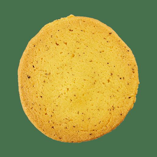 baked_cookie_jasmine