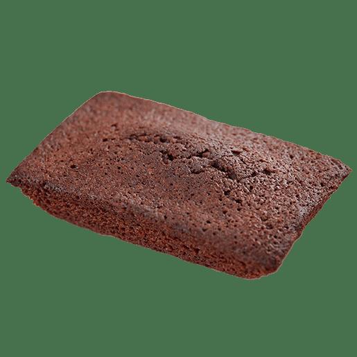 baked_financier_chocolat