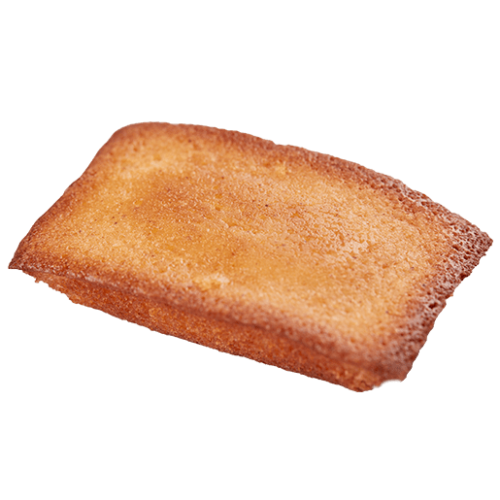 baked_financier_plain