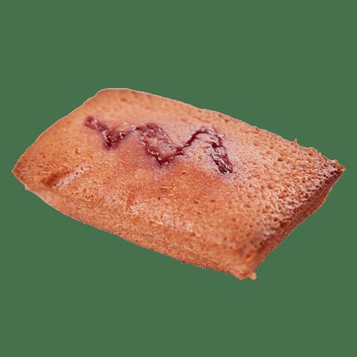baked_financier_raspberry