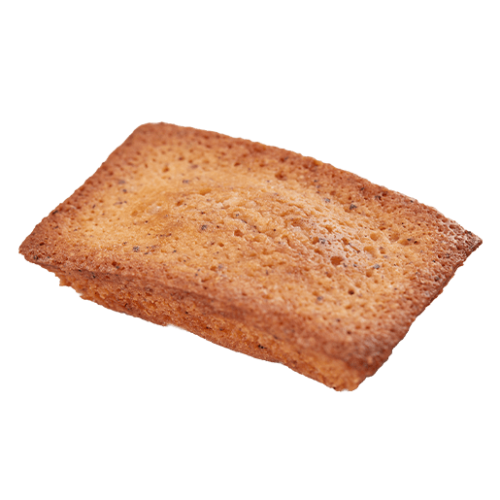 baked_financier_tea