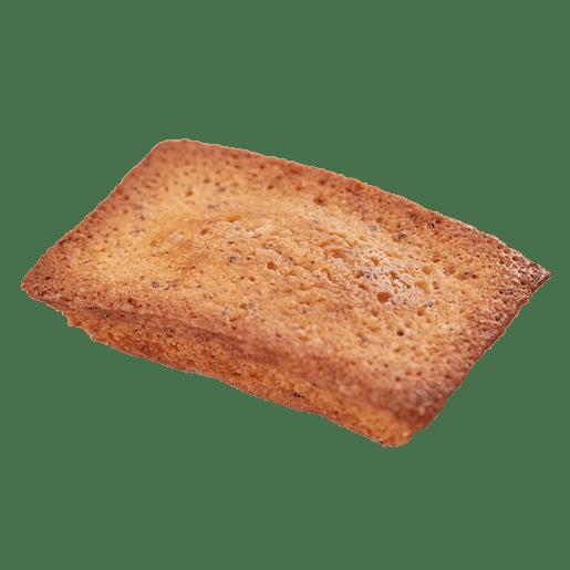 baked_financier_tea