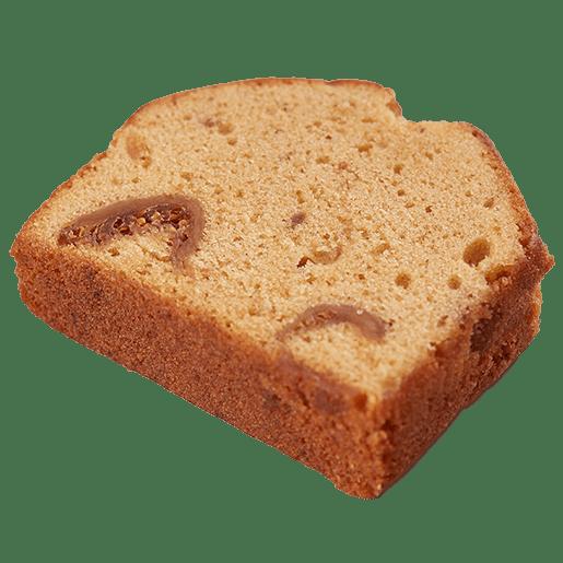 baked_pound_brownsugar