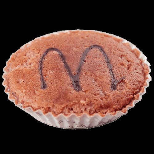 baked_riceflour_blueberry
