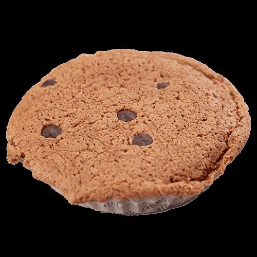 baked_riceflour_choco