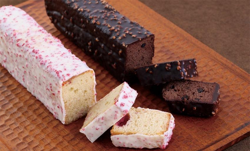 entremets_cake-o_framboise