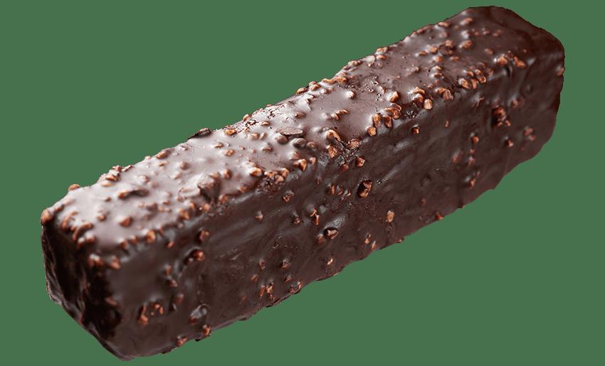 entremets_cake-o_chocolat