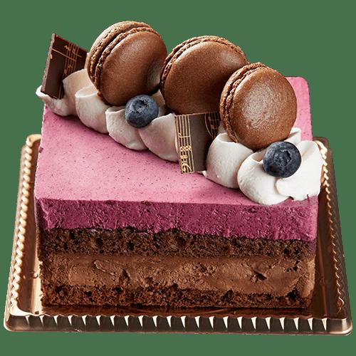 entremets_cassis_chocolat