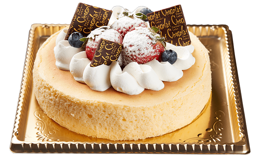 entremets_cheesecake