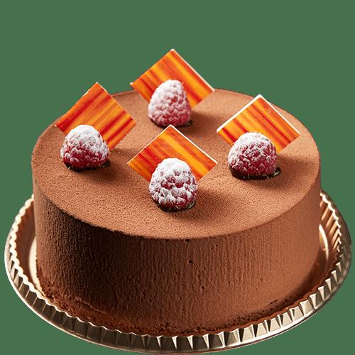 entremets_chocolat