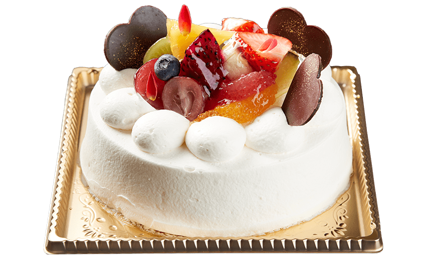 entremets_fruit