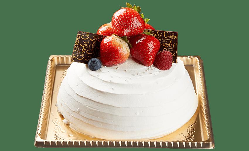 entremets_rare_cheesecake