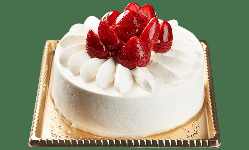 entremets_shortcake