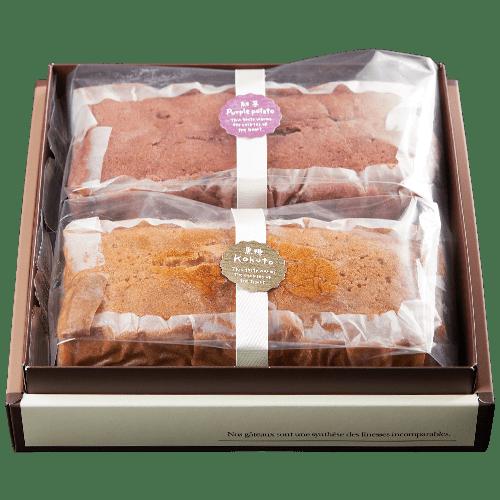 gift_poundcake02