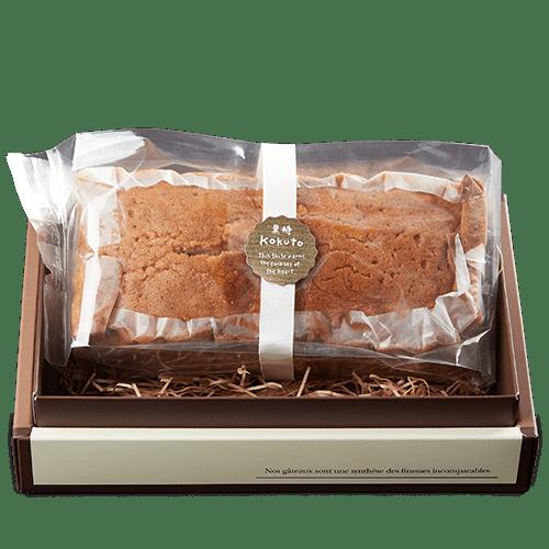 gift_poundcake_brownsugar