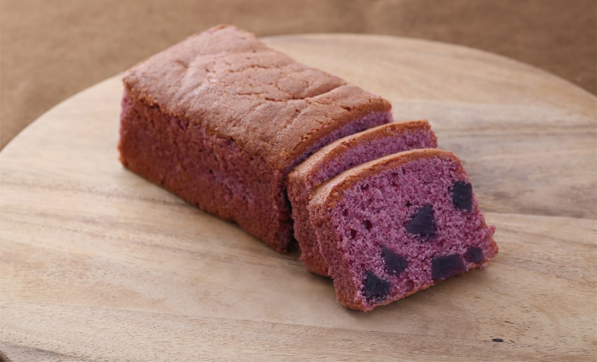gift_poundcake_sweetpotato