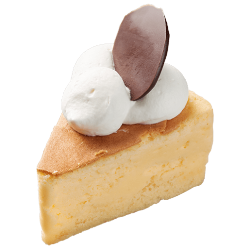 petit_cheesecake