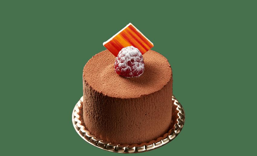 petit_chocolat