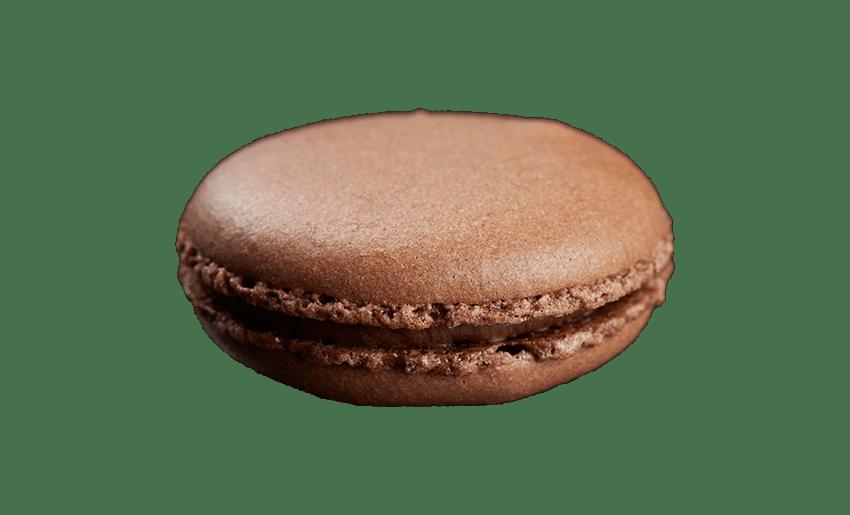petit_macaron_chocolat