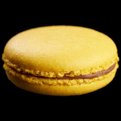 petit_macaron_passion