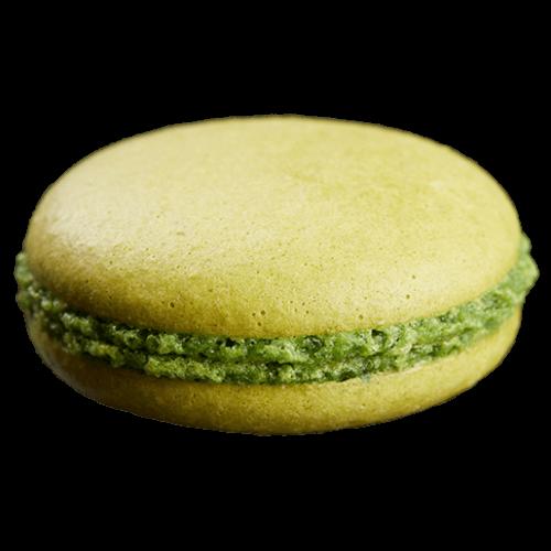 petit_macaron_pistachio