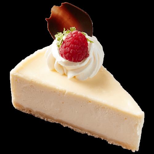 petit_ny_cheesecake