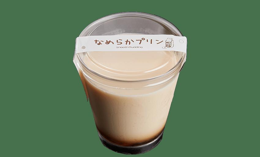 petit_pudding_smooth