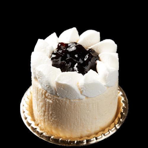 petit_rare_cheesecake