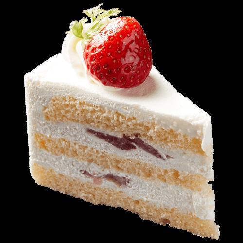petit_shortcake