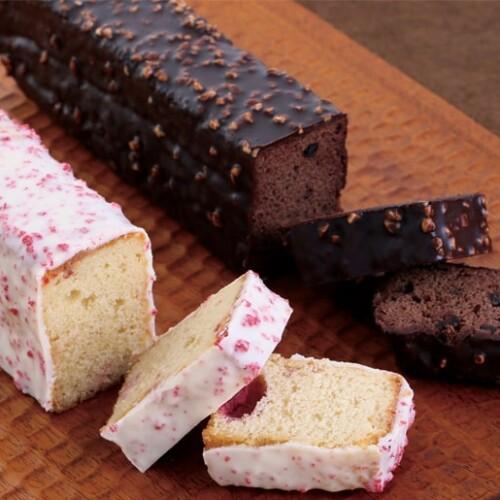 gift_cake-set